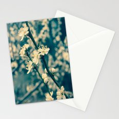 Pretty Blossom Stationery Cards
