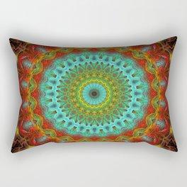 AMANITA Rectangular Pillow