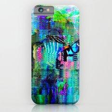 Overflow Slim Case iPhone 6s