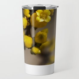 Orgialis Travel Mug