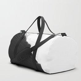 Pulse Duffle Bag