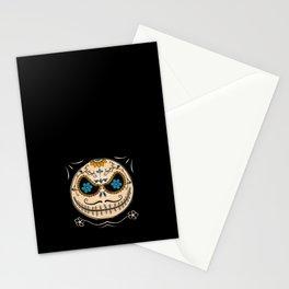 Jack Cavalera Stationery Cards
