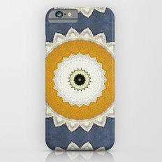 Who loves the sun? iPhone 6s Slim Case