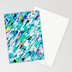 Recycled Stationery Cards