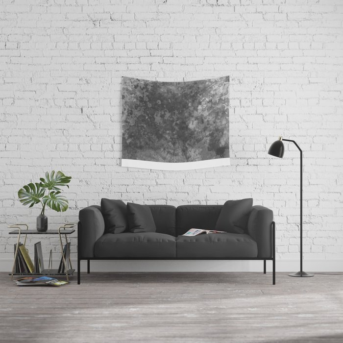 AWED MSM Flood (6) Wall Tapestry