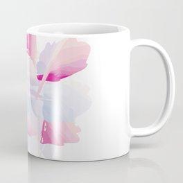 Queen Moth Coffee Mug