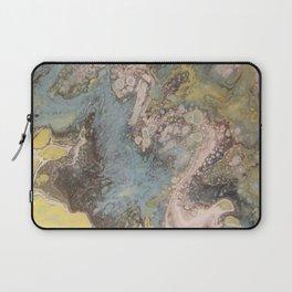 Earth Bound Laptop Sleeve