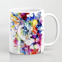 THE KING II Coffee Mug