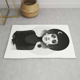 The Miracle Rug