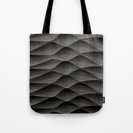 Wood carving, carving,abstraction Tote Bag