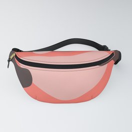 Relations Fanny Pack