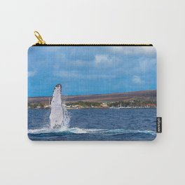 Peck Slap Carry-All Pouch