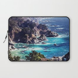 I Know This Much Is True Laptop Sleeve