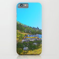 Chugach Explorer Slim Case iPhone 6s