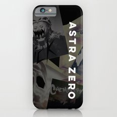 unholy wonder Slim Case iPhone 6s