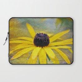 Summer Joy Laptop Sleeve