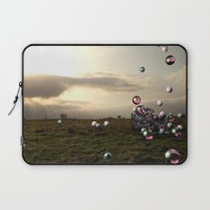 The North 2 Laptop Sleeve