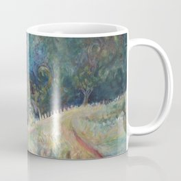 Forest Tales Coffee Mug