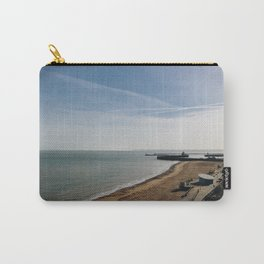Ramsgate Carry-All Pouch
