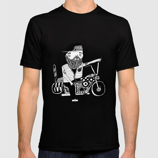 Route 66 Lover T-shirt