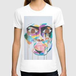 HER. T-shirt
