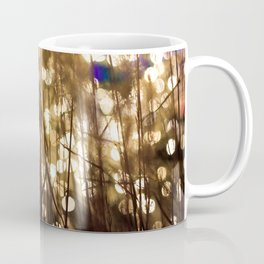 sparkle Coffee Mug