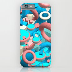 Candy Slim Case iPhone 6s