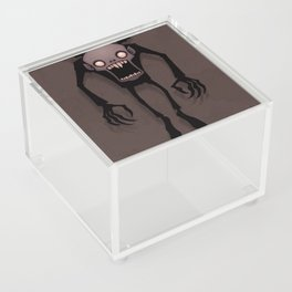 Nosferatu Acrylic Box