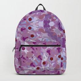 MANDALA NO. 43  #society6 Backpack