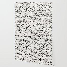 Urban Dot Wallpaper