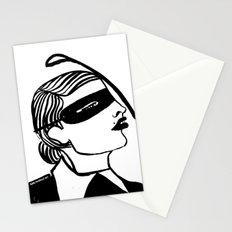 M Dita Stationery Cards