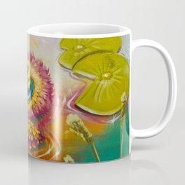 takingabath Coffee Mug