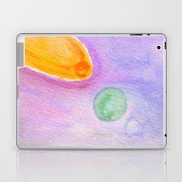 Comet Laptop & iPad Skin