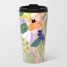 Wander Travel Mug
