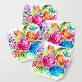 Emma's Garden Coaster