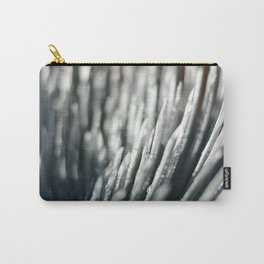 SILVERSWORD Carry-All Pouch