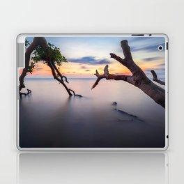 Koh Chang Thailand Laptop & iPad Skin