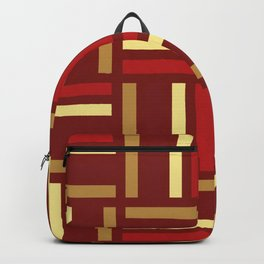 CEU 17 Backpack