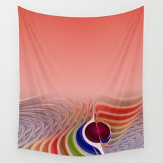 elegance for your home -8- Wall Tapestry