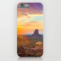 Monument Valley iPhone 6s Slim Case