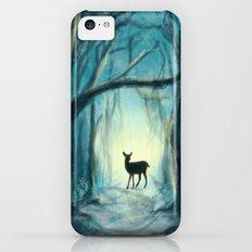 Deer Slim Case iPhone 5c