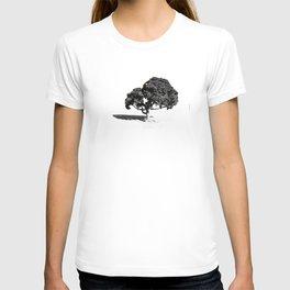 Tree of Stars T-shirt