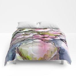 Cavaliero Comforters