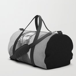 Michelangelo Duffle Bag