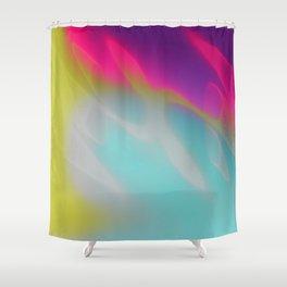Impulse A Shower Curtain