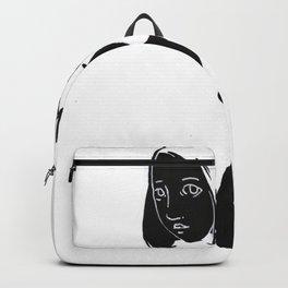 The Villian Backpack