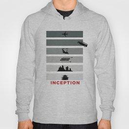 Inception Hoody