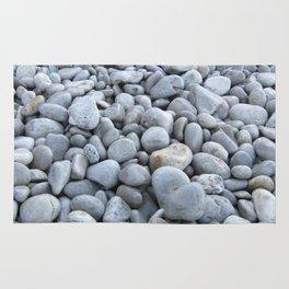 Capri Pebbles Rug