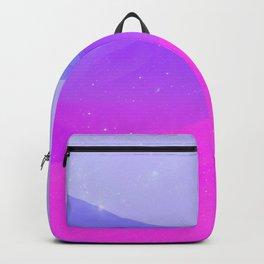 DOZE Backpack
