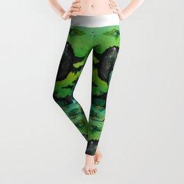 Gaia's Meliae Leggings
